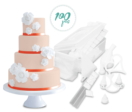 cake-decoration-set