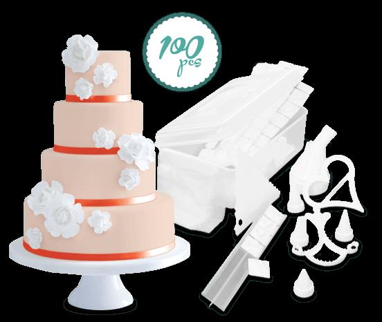 cake-decoration-set