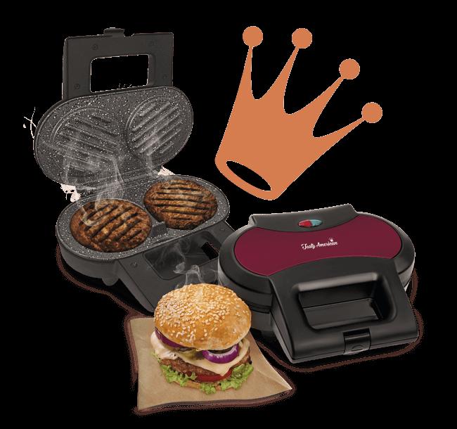 hamburger-maker-tasty-american