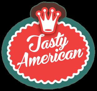 Tasty American ™