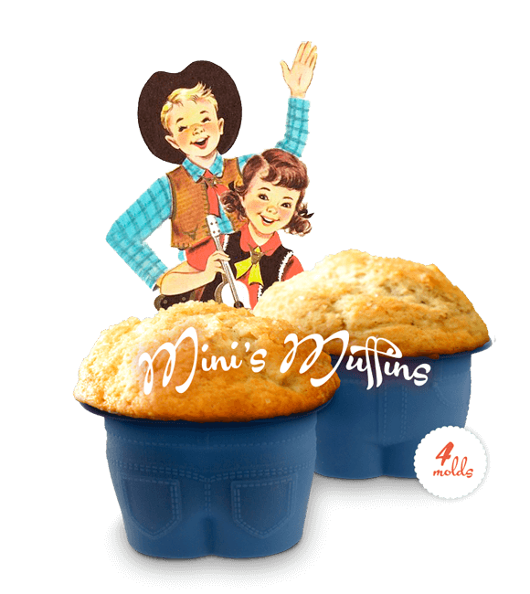 mini-muffins-product