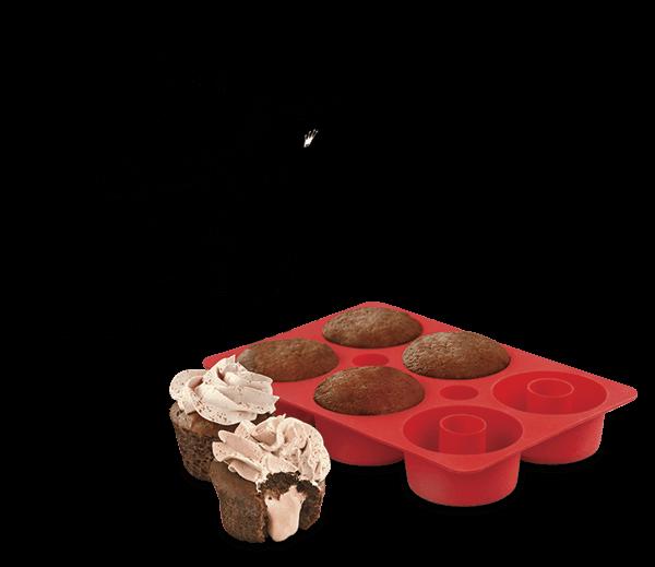 tasty-american-cupcakes